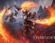 [NEWS] Darksiders III – Un nuovo trailer evidenza le abilità speciali di Fury