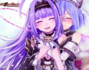 Death end re;Quest annunciato per l'occidente