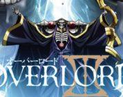 [NEWS] Overlord III- Anticipato 1° episodio in due video
