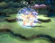 [NEWS] Digimon Survive per PS4 e Nintendo Switch ottiene i primi screenshot e dettagli