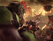 [NEWS] Bethesda rivelerà nuove informazioni al QuakeCon di quest'anno