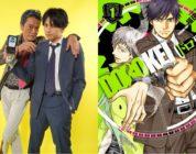 [NEWS] Dorokei – Il detective manga diventa una serie live action