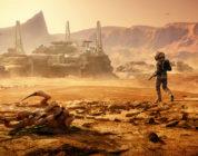 """[NEWS] Il DLC """"Lost On Mars"""" di Far Cry 5 in arrivo la prossima settimana"""