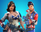 [NEWS] Nuova patch in arrivo per Fortnite