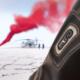 [NEWS] Un nuovo cross-over in arrivo per Ghost Recon Wildlands