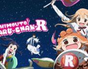 [RECENSIONE] Himouto! Umaru-Chan R