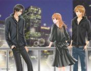 [NEWS] Honey Bitter – Il manga di Miho Obana sta per terminare?