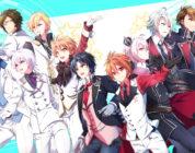 [NEWS] IDOLiSH7 – In arrivo una seconda serie per gli idol