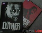 [Recensione] Luther