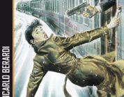 [News]Julia, Zagor e Tex: le nuove uscite in libreria