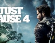 [NEWS] Just Cause 4 – Nuovi video svelano la potenza di Apex