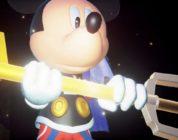 Kingdom Hearts – Trailer celebra il 90° compleanno di Topolino