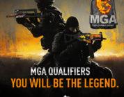 [NEWS] Le finali di MSI Gaming Arena sbarcano a New York grazie a una partnership tra ESL One e MSI