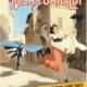 [News] Mercurio Loi – Una settimana come tante