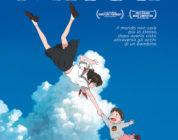 [News]Anime al Cinema – Tre grandi appuntamenti per la Settima Stagione