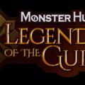 [NEWS] Capcom rivela il nuovo Speciale di Monster Hunter in arrivo nel 2019