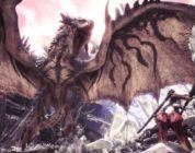 [NEWS] Monster Hunter World per PC Ottiene la data di rilascio e i requisiti del PC