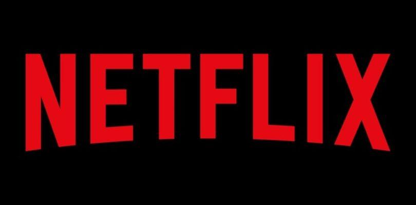 [NEWS] Annunciati ben 5 anime su Netflix