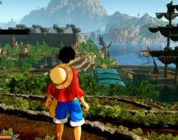 [NEWS] Nuovo gameplay di One Piece: World Seeker
