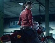[NEWS] Resident Evil 2 – Box Art,  Collector Edition e molto altro