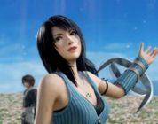 [NEWS] Dissidia Final Fantasy NT – Rinoa di Final Fantasy VIII annunciato come nuovo personaggio