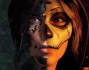 [NEWS] Shadow of the Tomb Raider – Un nuovo Gameplay si concentra su arrampicate ed altro