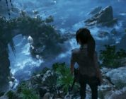 [NEWS] L'ultimo trailer di Shadow of the Tomb Raider evidenzia il suo splendido mondo