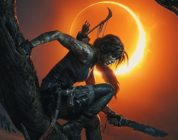 [NEWS] I video di Shadow of the Tomb Raider presentano la fantastica musica del gioco
