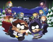 [NEWS] South Park: The Fractured But Whole – Annunciata la data di rilascio