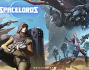 """[NEWS] Raiders of the Broken Planet ritorna come """"Spacelords"""" e sarà gratuito"""