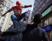 [NEWS] Marvel's Spider-Man sarà giocabile la prossima settimana al Comic-Con di San Diego