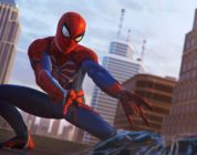 [NEWS] Story Trailer per Marvel's Spider-Man svelato al Comic-Con di San Diego