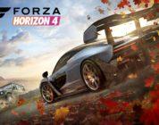 [NEWS] Forza Horizon 4 ottiene nuove immagini e aggiornamenti
