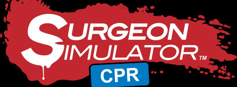 [NEWS] Surgeon Simulator CPR verrà rilasciato su switch con modalità Co-Op