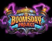 [NEWS] Annunciata una nuova espansione per Hearthstone