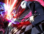 [NEWS] Tokyo Ghoul: re CALL to EXIST Ottiene nuovi screenshot