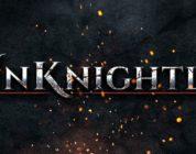 [NEWS] Il più recente trailer di Unknightly che include gli aggiornamenti di gioco