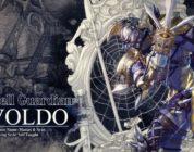 [NEWS] Soul Calibur VI Microsoft svela il ritorno di Voldo