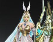 [NEWS] La Sountrack ufficiale di Warriors Orochi 4 sarà eseguita da Athena