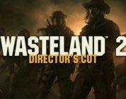 Wasteland 2: Director's Cut arriverà su Nintendo Switch in agosto