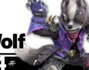 [NEWS] Nuovo Amiibo rivelato per Super Smash Bros. Ultimate
