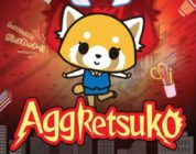 [NEWS] Aggretsuko – Annunciata la seconda serie su Netflix