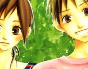 [NEWS] Nuovo manga per Atsuko Nanba (Sprout)