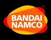 BANDAI NAMCO ENTERTAINMENT EUROPE SVELA LA LINE-UP DELLA GAMESCOM 2018!