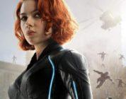 [News]Black Widow – Tutte le novità sul film