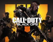 [NEWS] La beta multiplayer di Call Of Duty: Black Ops 4 inizierà il prossimo mese