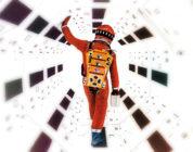 [Spoiler] 2001:Odissea Nello Spazio – Stanley Kubrick spiega il finale