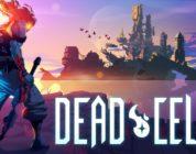 [NEWS] Dead Cells sarà ufficialmente rilasciato il 7 agosto