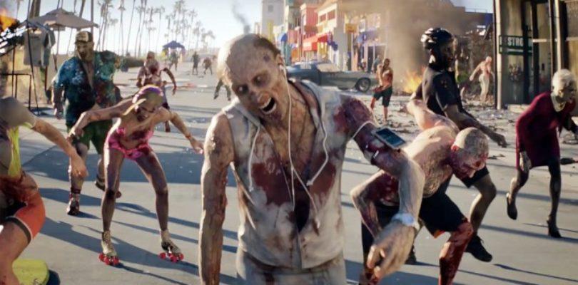 """[NEWS] Sumo Digital: """"Dead Island 2 sta per arrivare"""" nonostante la mancanza di notizie"""