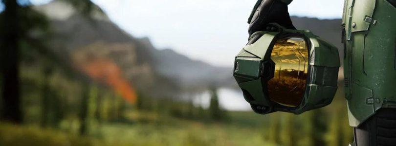 [CURIOSITA'] 343 Industries non porterà il Battle Royale su Halo Infinite
